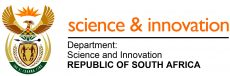 Approved_Science_and_Innovation_DSI_rgb-02